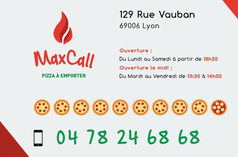 Carte_Visite_MaxCall