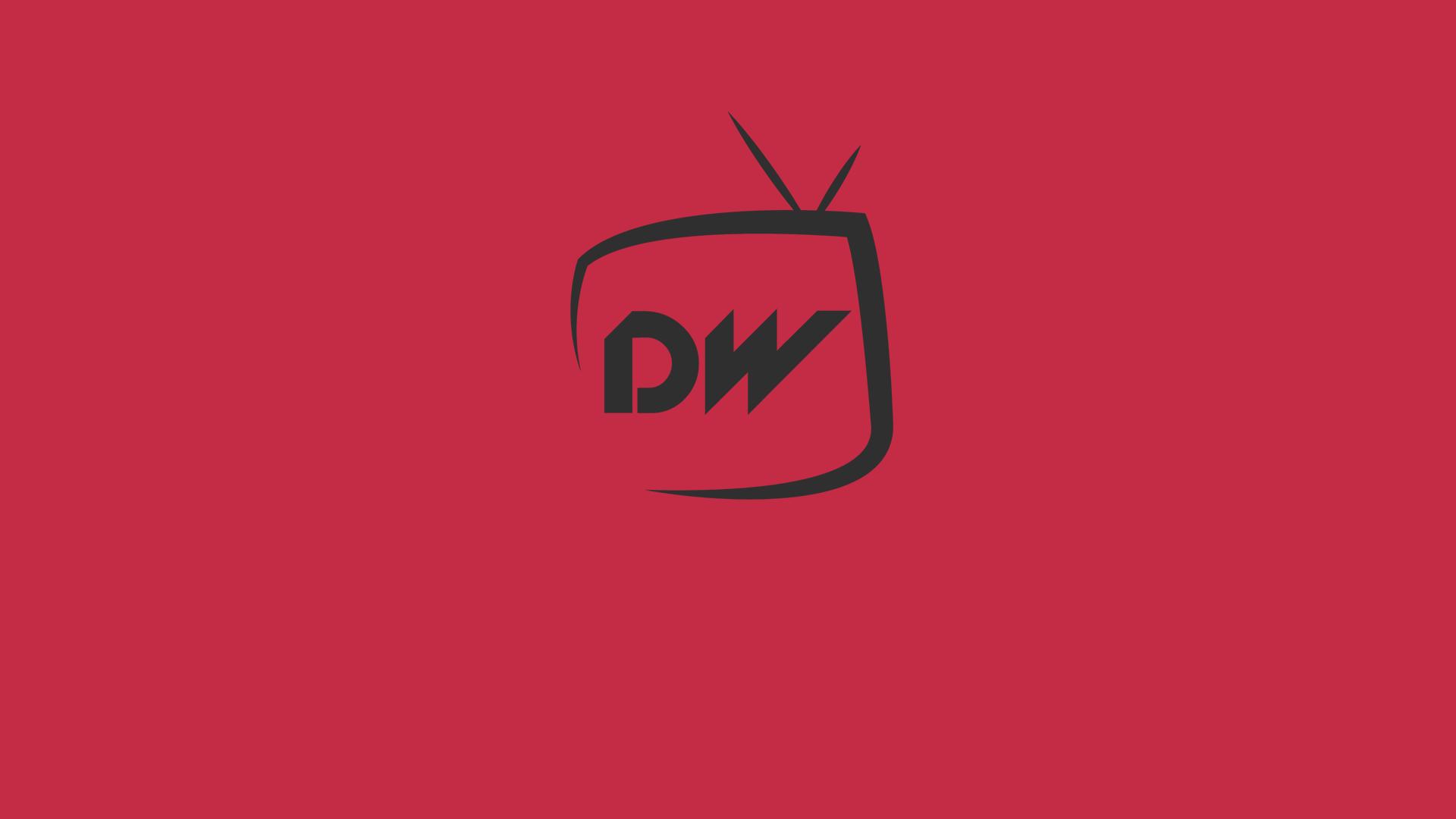 WEBTV – DIGIWAVETV