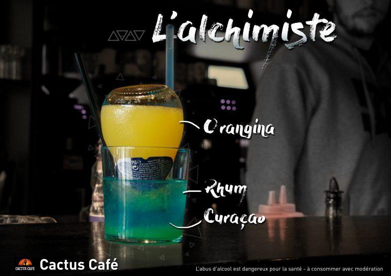 alchimistefinal